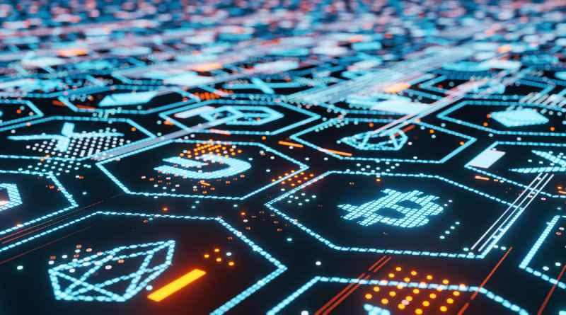 Cryptocurrencies Bitcoin Money Tips