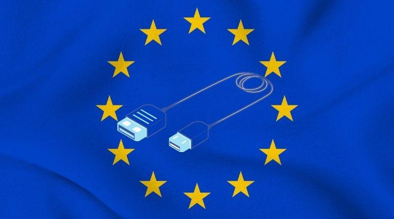 USB-C UE