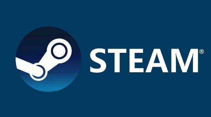 What is Steam and what is it for?