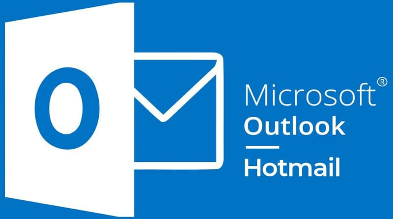 Why your Hotmail or Outlook account has been deleted