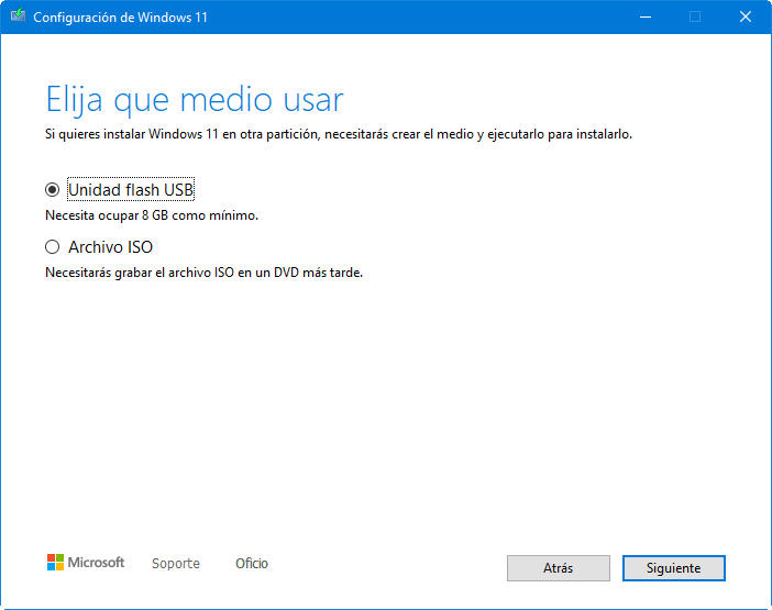 Microsoft publishes Windows 11 and here you have its news and how to install it 50