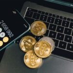 U.S. overtakes China as leader in cryptocurrency mining