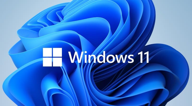 How to install the new Windows 11