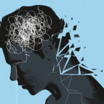 The implant that can alleviate depression