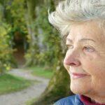 Is it true that old age is a disease?